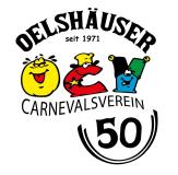 Oelshäuser Carnevals Verein e.V.